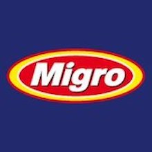 migro