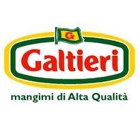 Galtieri